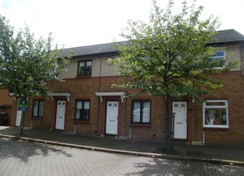 Thumbnail 2 bedroom property to rent in Young Place, Uddingston, Glasgow