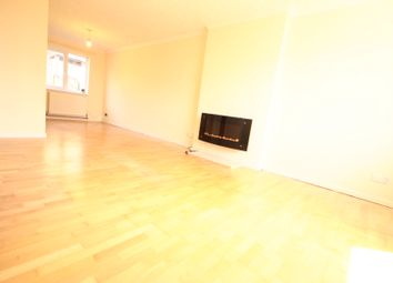 Thumbnail 3 bed end terrace house to rent in Wellfield Close, Plympton, Plymouth