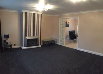 Thumbnail 3 bed semi-detached house to rent in Witla Court Road, Rumney, Cardiff