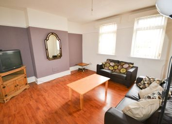 Thumbnail 3 bed flat to rent in Kenton Road, Gosforth, Newcastle
