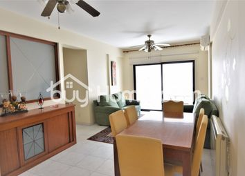 Thumbnail 2 bed apartment for sale in Droshia, Larnaca, Cyprus
