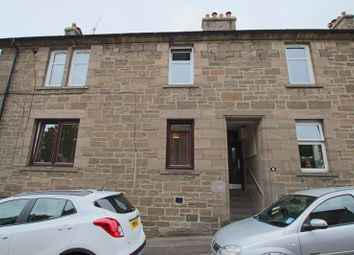 2 bed flat for sale in Bonnybank Road, Dundee DD1