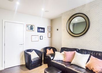5 bed shared accommodation to rent in Liverpool Road, Newcastle-Under-Lyme ST5