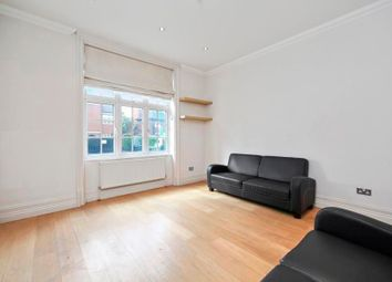 Thumbnail 2 bedroom flat to rent in Wadham Gardens, Swiss Cottage, London
