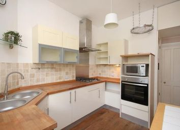Thumbnail 2 bed flat for sale in King Ecgbert Road, Totley Rise, Sheffield, South Yorkshire