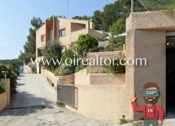 Thumbnail 5 bed property for sale in Cubelles, Cubelles, Spain