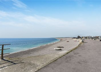 Thumbnail 3 bed semi-detached house for sale in Brandy Row, Portland, Dorset