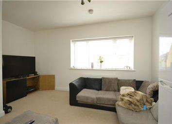 Thumbnail 1 bedroom flat to rent in Kelston Court, Kelston Road, Bristol