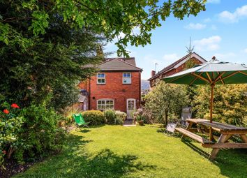 Thumbnail 5 bed property for sale in Pound Bank Road, Malvern
