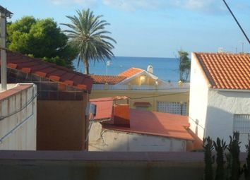 Thumbnail 4 bed terraced house for sale in Bahía, Puerto De Mazarron, Spain