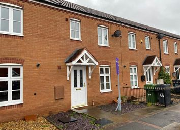 Thumbnail 3 bed property to rent in Chestnut Drive, Hagley, Stourbrdge