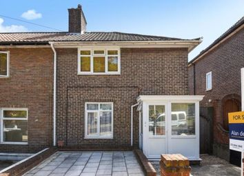 Thumbnail Property for sale in Woodbank Road, Bromley