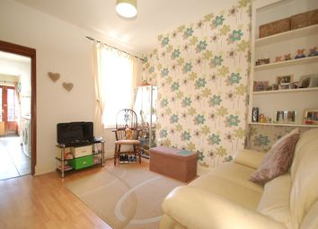 Thumbnail 2 bedroom terraced house for sale in Lodore Road, Blackpool