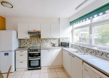 2 bed maisonette for sale in Galbraith Street, London E14