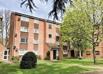 Thumbnail 1 bedroom flat for sale in Gurney Close, Barking