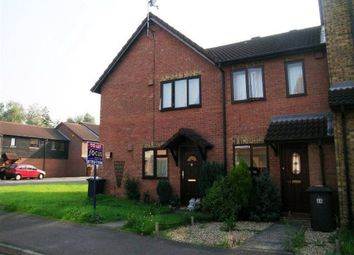 Thumbnail 1 bedroom property to rent in Haig Drive, Cippenham, Slough