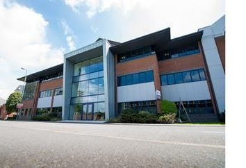 Thumbnail Office to let in Arena Centre, Threefield House, 19 Threefield House, Southampton
