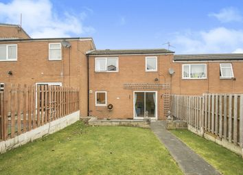 Thumbnail 2 bedroom property for sale in Cottingley Approach, Beeston, Leeds