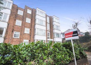 Thumbnail 2 bed flat for sale in Hillside Glen, 4 Duppas Hill Road, Croydon, .