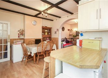 Thumbnail 3 bedroom semi-detached house for sale in Highmeadow Crescent, London