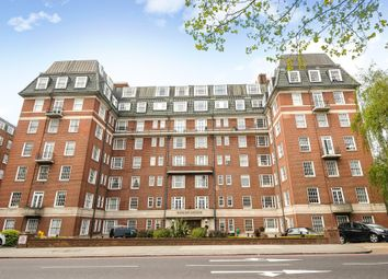 Thumbnail 3 bed flat for sale in Apsley House, St Johns Wood