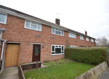 Thumbnail 3 bed terraced house to rent in Ford Way, Upton, Wirral