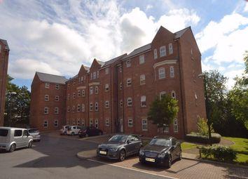 Thumbnail 2 bedroom flat to rent in St Michaels Court, Gray Road, Sunderland, Tyne & Wear