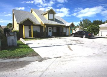 Thumbnail 4 bedroom property for sale in Marsh Harbour, Abaco, The Bahamas
