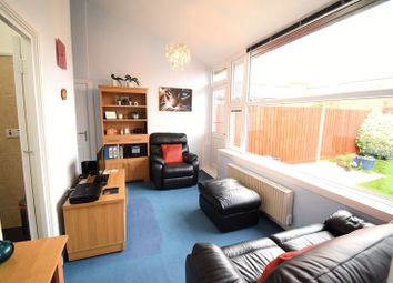 Thumbnail 1 bed bungalow for sale in Bishopsfield, Harlow, Freehold