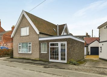 Thumbnail 2 bed detached house for sale in Percy Terrace, Nevilles Cross, Durham