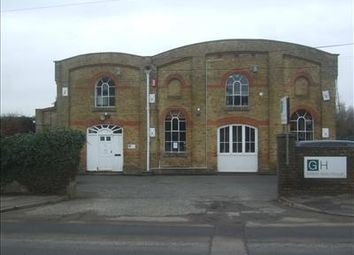 Thumbnail Leisure/hospitality to let in The Green Health Club, Pluckley Road, Charing, Ashford
