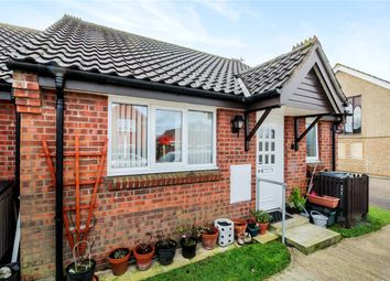 Thumbnail 1 bedroom property for sale in Churchfield Green, Thorpe St. Andrew, Norwich, Norfolk