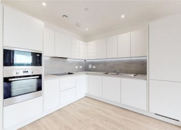 2 bed flat for sale in Bond Apartments, College Road HA1