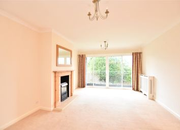 1 bed flat for sale in Clan House, Sydney Road, Bath, Somerset BA2