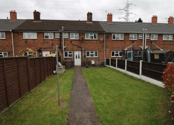 Thumbnail 3 bed property for sale in Trentside Road, Norton Green, Stoke-On-Trent