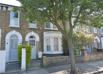 Thumbnail 1 bed flat for sale in Jennings Road, East Dulwich, London