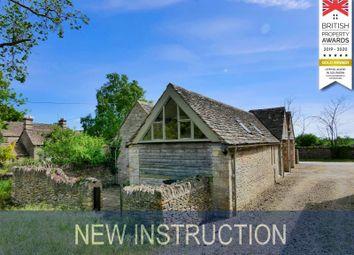 Thumbnail 1 bed cottage to rent in Fosse Cross Industrial Estate, Fosse Cross, Cheltenham