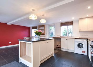 Thumbnail 3 bed detached house for sale in South Dale Street, Carlisle