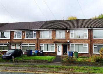 Thumbnail 2 bed maisonette to rent in Heywood Old Road, Middleton, Middleton Manchester