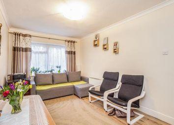 Thumbnail 1 bed flat for sale in Ashcroft, Fern Drive, Hemel Hempstead, Hertfordshire