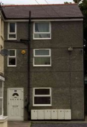 Thumbnail 2 bed flat to rent in Fairfield House, Kings Road, Holyhead