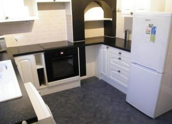 Thumbnail 3 bed property to rent in Hamshill, Coaley, Dursley