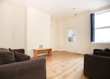 2 bed maisonette to rent in Mowbray Street, Heaton, Newcastle Upon Tyne NE6