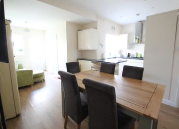 3 bed terraced house for sale in Grosvenor Road, Dagenham RM8