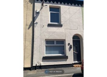 Thumbnail 2 bed terraced house to rent in Murat Street, Liverpool