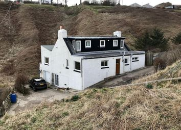 Thumbnail 4 bed cottage for sale in Shore Cottage, East Cammachmore, Newtonhill