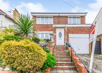 4 bed detached house for sale in Epps Court, Goddington Road, Strood, Rochester ME2