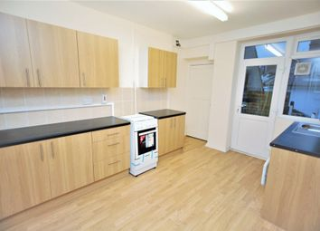 Thumbnail 5 bedroom flat to rent in Finchley Lane, Hendon