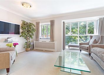 4 bed terraced house for sale in Landons Close, Isle Of Dogs, London E14