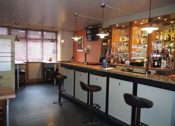 Thumbnail Pub/bar for sale in Licenced Trade, Pubs & Clubs HD7, Marsden, West Yorkshire